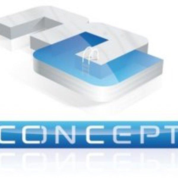Unit 3c Concept 2