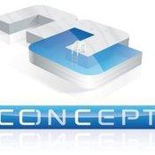 Unit 3c Concept 3