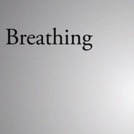 Breathing and the Nervous System