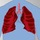Respiratory Health