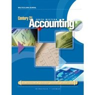 Chapter 5-1 Endorsing and Writing Checks