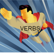 Strong vs. Weak Verbs