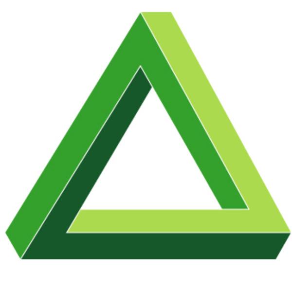 4.1 Triangle Sum Theorem