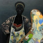 African American Art (Pre-AP)