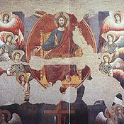 The Italian Renaissance