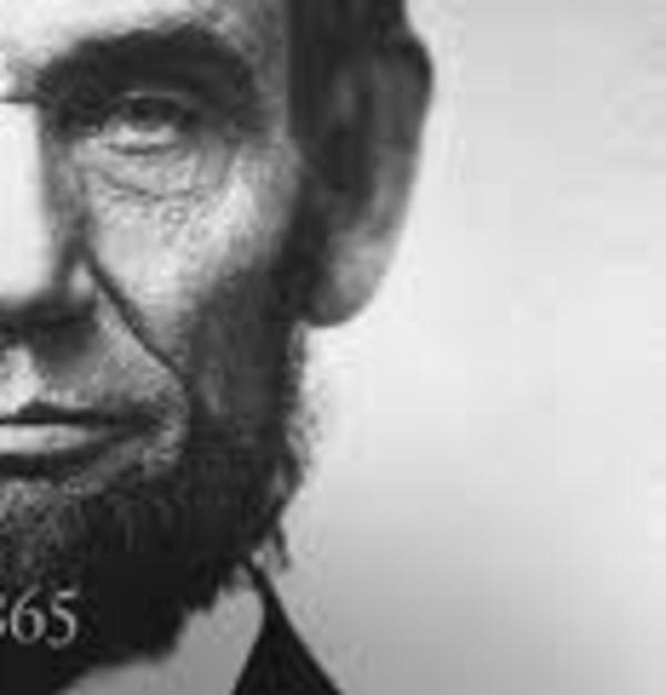 Civil War Era: Surrender at Appomattox Court House and Lincoln Assassination