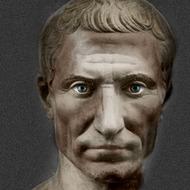 Julius Caesar Rocks!