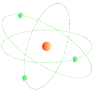 Chem 104, Isotopic Abundance
