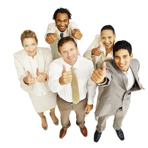 Introductory Human Resource Concepts