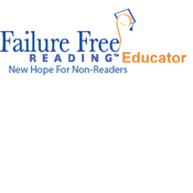 Failure Free Reading program