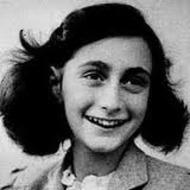 Meet Anne Frank