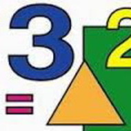 Obim trougla - Perimeter of a triangle