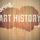 Understanding Art History