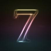 Unit 7 Concept 1