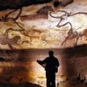 Exploring the Caves of Lascaux