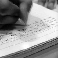 Descriptive Writing (essay- concept 1)