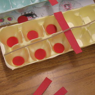 Fractions: Adding & Subtracting Fractions