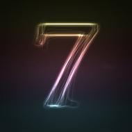 Unit 7 Concept 2