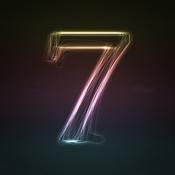 Unit 7 Concept 3