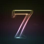 Unit 7 Concept 4