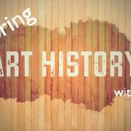 Understanding the Artistic Movement