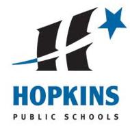 #hopkinsonline