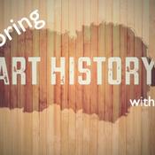 Careers in Art History