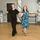 Rumba Basic (Social Dance)