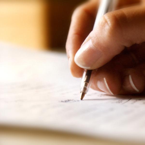 Making Sense of MLA Citation (Persuasive Writing Paragraph- Concept 3)