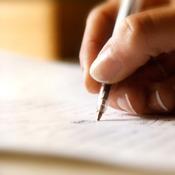 Construction of a Persuasive Paragraph (Persuasive Writing/Paragraph- Concept #4)