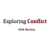 What is Conflict?  Common and Practical Definitions