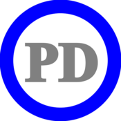 Exploring Public Domain