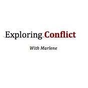 Identity and Conflict