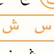Alif Baa Unit 5 Part 2: Arabic Letters Shiin & Siin