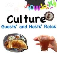 Alif Baa Unit 7 Part 4 Hospitality