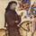 Canterbury Tales Prologue: Intro