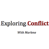 Common Features of Conflict