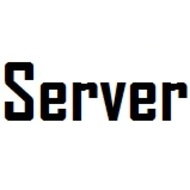 MOAC Server Configuration Lab 1
