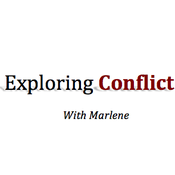 History of ADR and Conflict Resolution