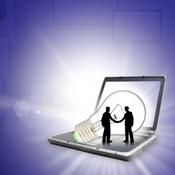 Flipped Classroom/Professional Development
