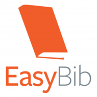 EasyBib Tutorial