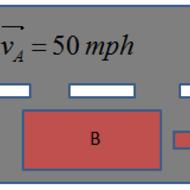 Relative Velocity Part 2