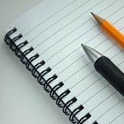 Characteristics of a Persuasive Essay & Quick Planning (Video 5.1)