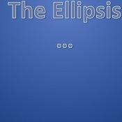 The Ellipsis Mark