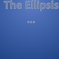 The Ellipsis Mark