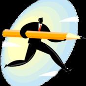 Correcting Run-on Sentences and Comma Splices