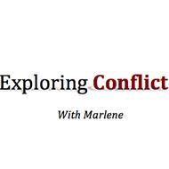 Core Concerns: Affiliation