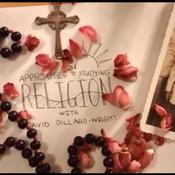 Role of Religion in Modern Life