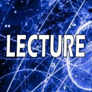 Video 20.7 & 20.8 - Bernoulli's Principle