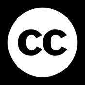 Exploring Creative Commons